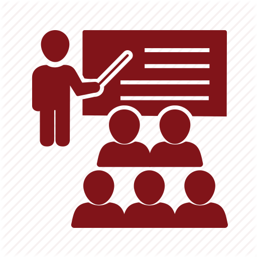 Real Estate Salesperson Prelicense Courses Atlanta Partners Real